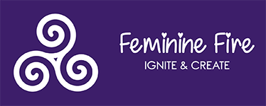 Feminine Fire Heart Centred Coaching for Women